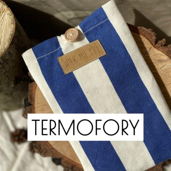 Termofory